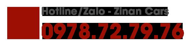 Hotline-Sua-xe-Zinancars