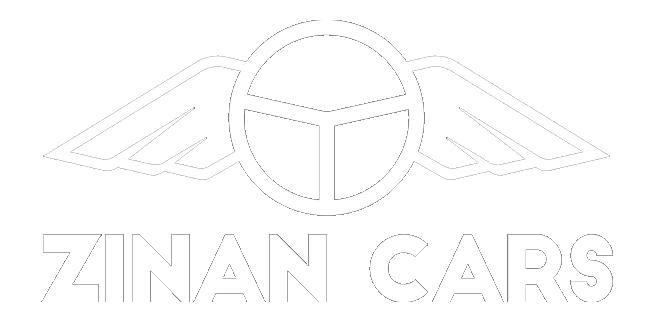 Zinan Cars