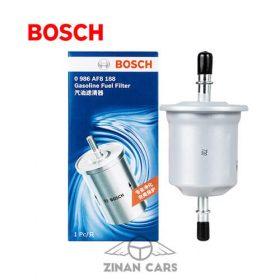 Bán bộ lọc nhiên liệu diesel Bosch chính hãng cho xe ô tô (1)