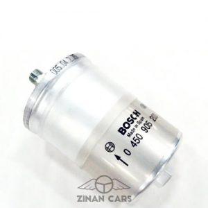 Bán bộ lọc nhiên liệu diesel Bosch chính hãng cho xe ô tô (4)