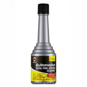 Bán dung dịch làm sạch nhiên liệu động cơ xe máy Bullsone (2)