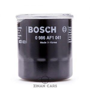 Bán lọc nhớt ô tô Bosch online chính hãng giúp bảo vệ động cơ (2)