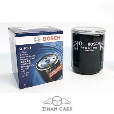 Bán lọc nhớt ô tô Bosch online chính hãng giúp bảo vệ động cơ (4)