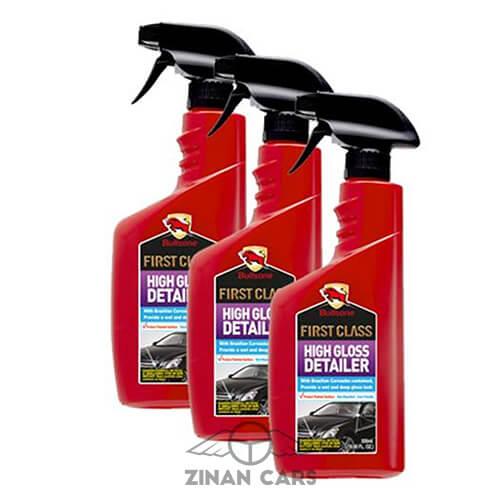 Bán nước đánh bóng sơn cao cấp Bullsone 550ml xe ô tô (1)