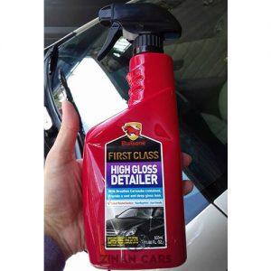 Bán nước đánh bóng sơn cao cấp Bullsone 550ml xe ô tô (2)