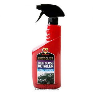 Bán nước đánh bóng sơn cao cấp Bullsone 550ml xe ô tô (3)