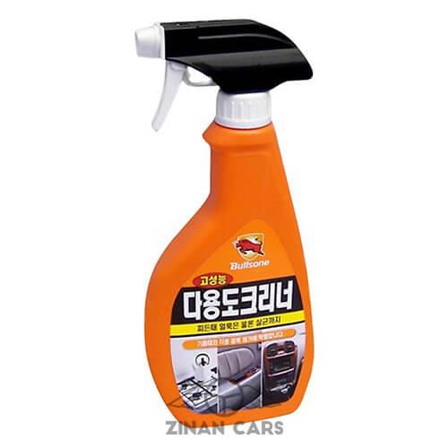 Bán nước vệ sinh đa năng Bullsone chính hãng giá tốt thị trường (2)