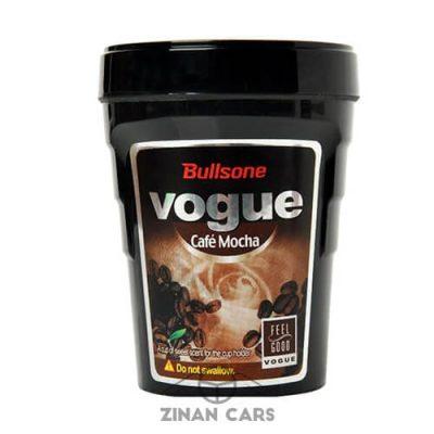 Bán sáp thơm Grasse Bullsone hương cà phê mocha cho xe hơi (3)