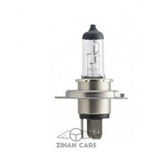 Bóng đèn Halogen Bosch H1 H3 H4 H7 H8 H11 cho xe ô tô (1)