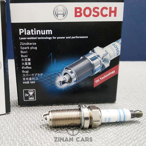Bugi Bosch chính hãng cho Toyota Innova, Fortuner (4)