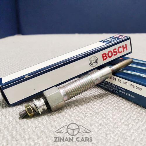 Bugi xông Bosch phù hợp cho tất cả các loại xe ô tô (3)