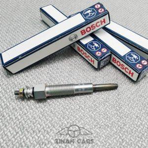 Bugi xông Bosch phù hợp cho tất cả các loại xe ô tô (4)