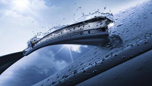Chổi gạt nước mưa Aerotwin Plus từ 15-30 inch phù hợp mọi loại xe (3)