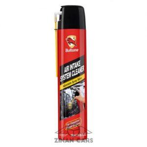 Chai vệ sinh đường ống nạp Bullsone 550ml giá rẻ chính hãng