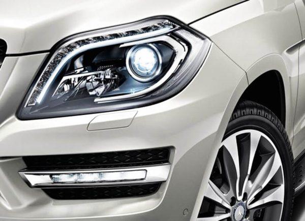 Dung dịch nước rửa xe Bullsone cao cấp chính hãng cho xe hơi (1)