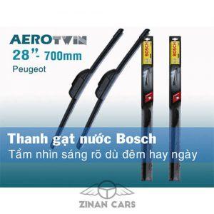 Gạt nước mưa Bosch AeroTwin cao cấp chính hãng sử dụng tốt cho mùa đông (2)