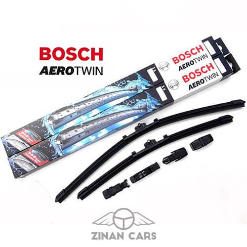 Gạt nước mưa Bosch AeroTwin cao cấp chính hãng sử dụng tốt cho mùa đông (4)