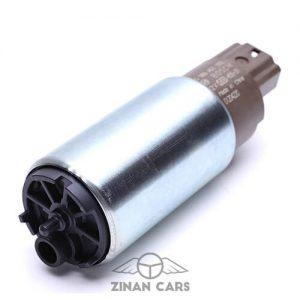 Mua bơm xăng ô tô Bosch giắc gim to & nhỏ chất lượng tại Zinam Cars (1)