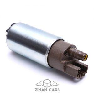 Mua bơm xăng ô tô Bosch giắc gim to & nhỏ chất lượng tại Zinam Cars (2)