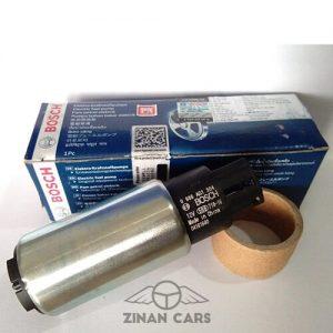 Mua bơm xăng ô tô Bosch giắc gim to & nhỏ chất lượng tại Zinam Cars (4)