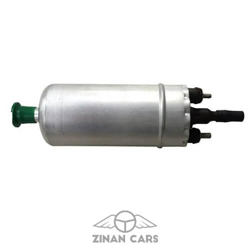Mua bơm xăng ô tô Bosch giắc gim to & nhỏ chất lượng tại Zinam Cars (5)