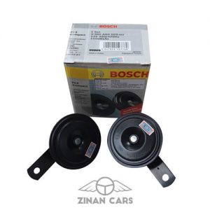 Mua còi ô tô Bosch chính hãng chất lượng giá ưu đãi tphcm (1)