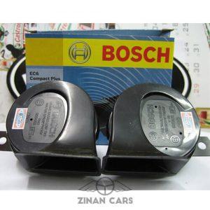 Mua còi ô tô Bosch chính hãng chất lượng giá ưu đãi tphcm (3)