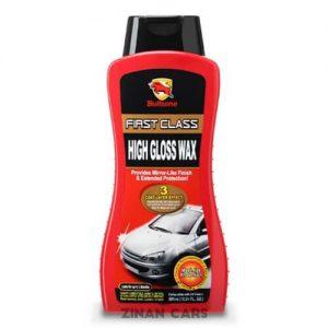 Mua chất đánh bóng Nano Bullsone 300ml cho xe hơi (1)