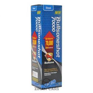 Mua dung dịch vệ sinh nhiên liệu động cơ dầu Bullsone 500ml (4)