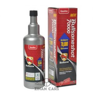 Mua dung dịch vệ sinh nhiên liệu động cơ xăng Bullsone 500ml (3)