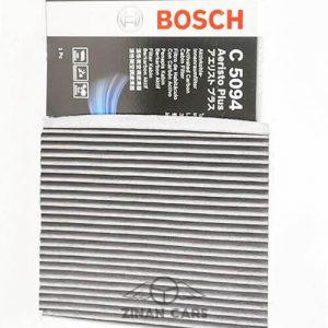 Mua lọc gió điều hòa Bosch cho ô tô chính hãng (2)