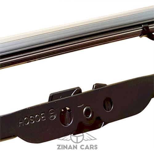Thanh gạt mưa Bosch Advantage 12'' - 28'' chính hãng giá tốt nhất (3)