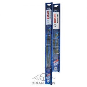 Thanh gạt mưa Bosch Advantage 12'' - 28'' chính hãng giá tốt nhất (4)