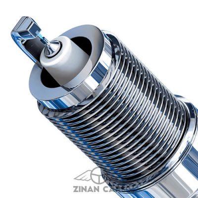 bán bugi Iridium Bosch chính hãng cho ô tô (1)