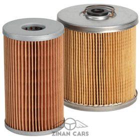 hình ảnh bộ lọc dầu nhớt Bosch chính hãng cho xe ô tô (1)