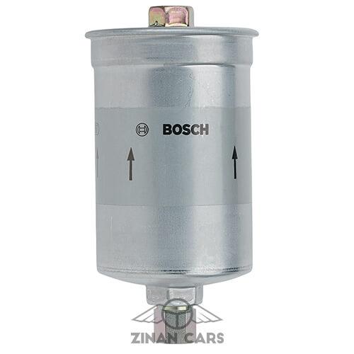 hình ảnh bộ lọc nhiên liệu lọc dầu Bosch cho xe ô tô (1)