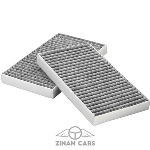 hình ảnh máy lọc không khí bosch để khử mùi xe ô tô (2)