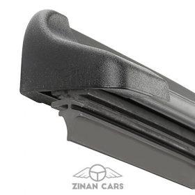 hình ảnh Gạt nước mưa Bosch AeroTwin chính hãng ở TPHCM - Zinan Cars