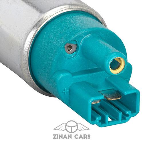 Bơm xăng ô tô Bosch giắc ghim to & nhỏ ở TPHCM - Zinan Cars
