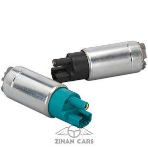 máy bơm nhiên liệu Bosch cho động cơ diesel ô tô (3)